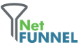 netfunnel indonesia